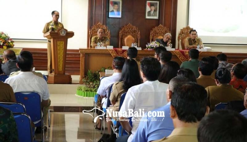 www.nusabali.com-luncurkan-1008-usulan-senilai-rp-1-triliun