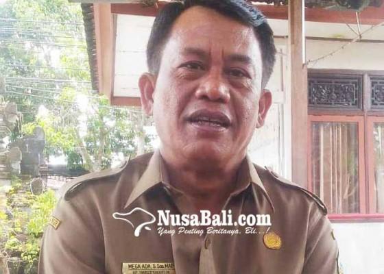 Nusabali.com - ditunda-perekrutan-p3k-dilaksanakan-2020