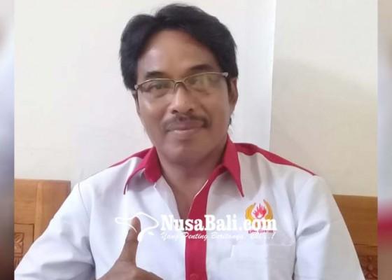 Nusabali.com - gianyar-all-out-kejar-denpasar