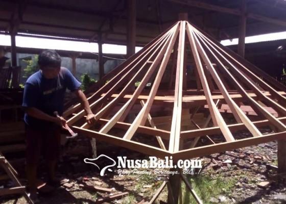 Nusabali.com - ekspor-jarang-pemasaran-dominan-lokal