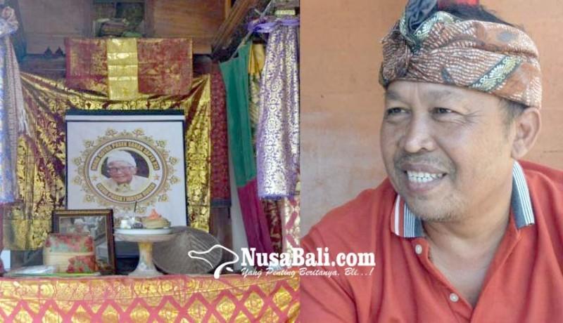 www.nusabali.com-hormati-imbauan-phdi-pengabenan-eks-perbekel-berusia-100-tahun-ditunda