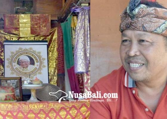 Nusabali.com - hormati-imbauan-phdi-pengabenan-eks-perbekel-berusia-100-tahun-ditunda