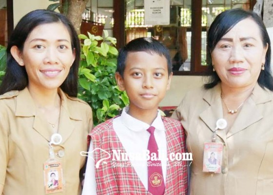 Nusabali.com - gung-wikan-juara-masatua-bali-hut-ke-231-kota-denpasar