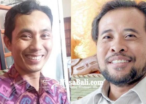 Nusabali.com - eks-komisioner-sodok-kpu-bali