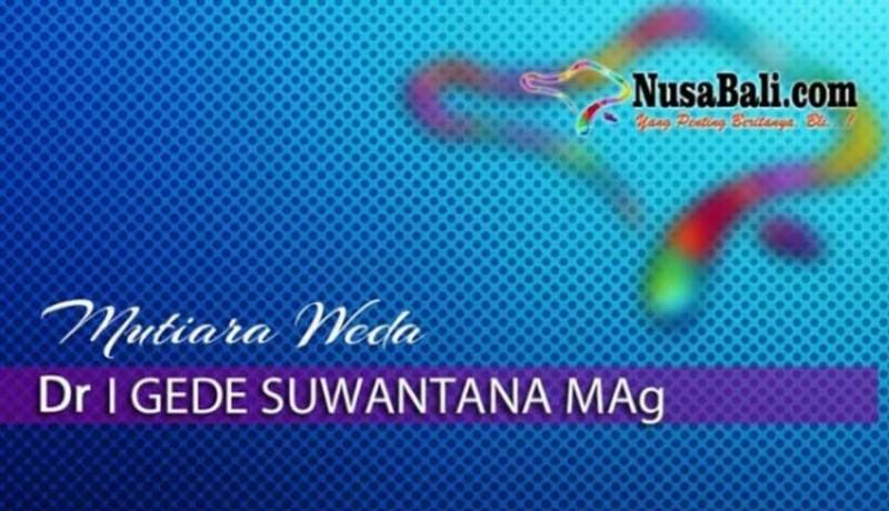 www.nusabali.com-mutiara-weda-yang-manakah-yadnya-utama