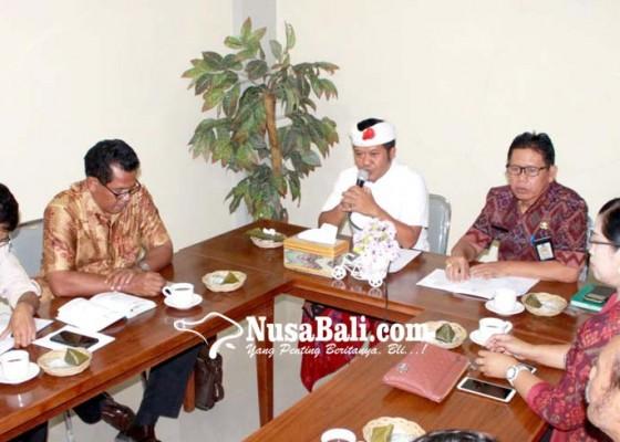 Nusabali.com - asn-di-bangli-diminta-bersikap-profesional