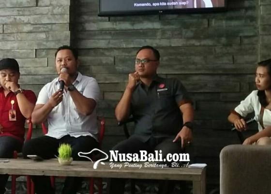 Nusabali.com - audisi-vaspa-mencari-bintang-masuk-tahap-10-besar