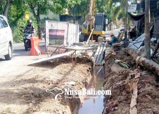 Nusabali.com - sanksi-penghentian-operasional-diberlakukan-hingga-limbah-disedot