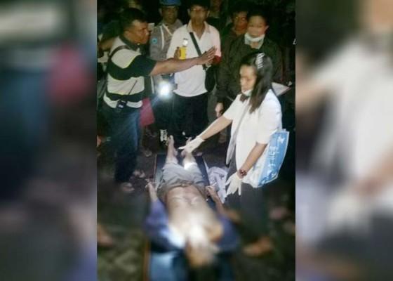Nusabali.com - diduga-kena-serangan-jantung-petani-tewas-di-perjalanan