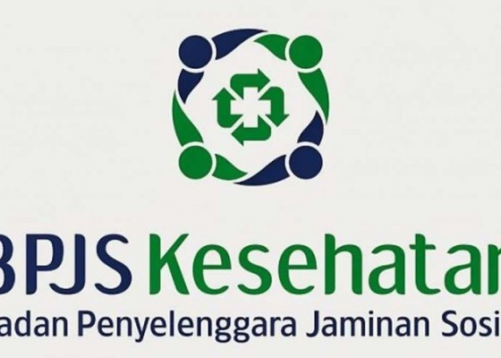 Nusabali.com - dprd-pertanyakan-program-uhc-di-gianyar