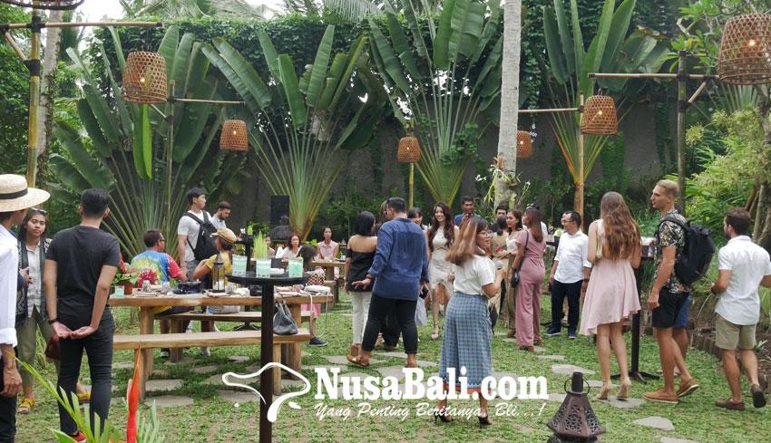 www.nusabali.com-lumbung-restaurant-sajikan-cita-rasa-masakan-rumahan-indonesia