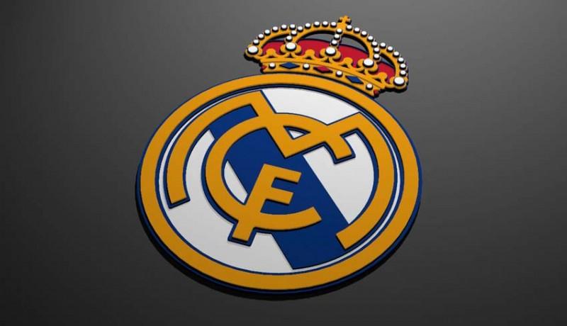 www.nusabali.com-real-madrid-klub-terbesar-dunia