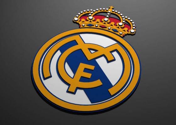 Nusabali.com - real-madrid-klub-terbesar-dunia