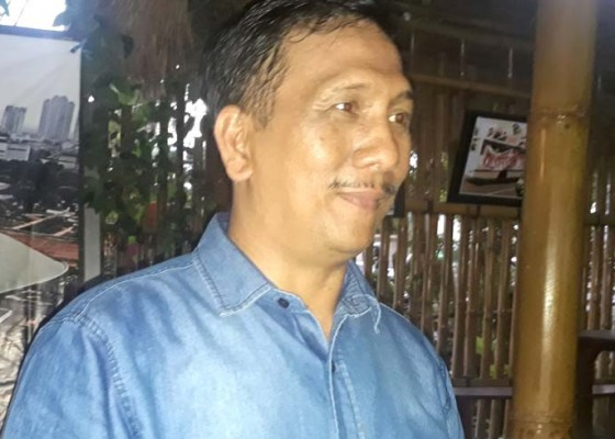 Nusabali.com - debat-kedua-pasek-yakin-jokowi-unggul
