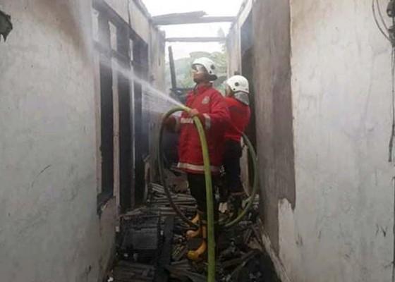 Nusabali.com - dipicu-kebocoran-gas-3-kamar-ludes-2-korban-terluka