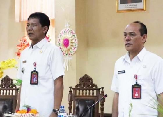 Nusabali.com - rs-tipe-c-dan-sma-jadi-prioritas-usulan-musrebang-kecamatan-abiansemal