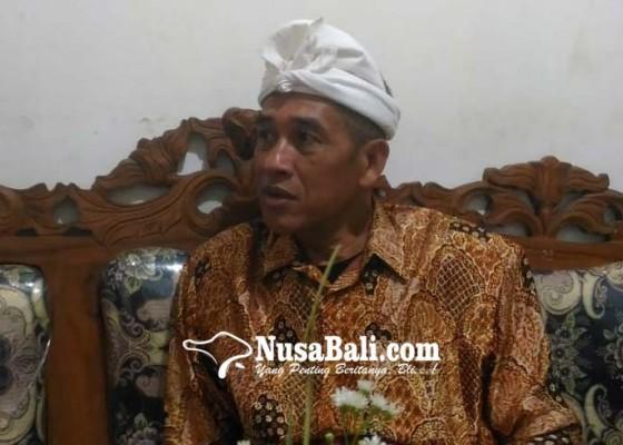Nusabali.com - pemkab-bangli-dituding-ingkar-janji