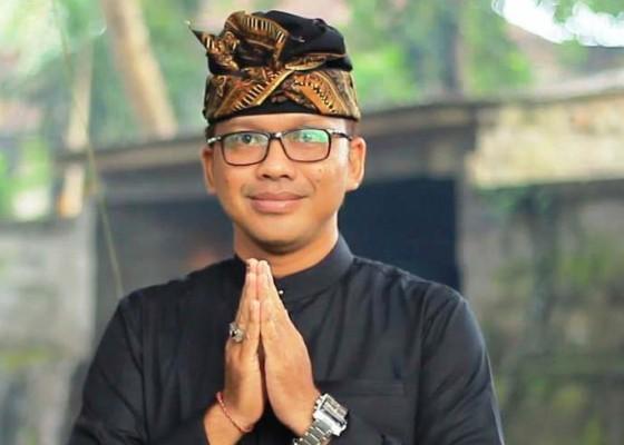 Nusabali.com - tresna-bali-kupang
