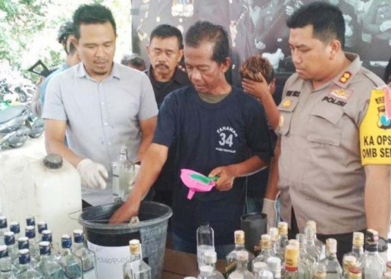 Nusabali.com - minum-miras-oplosan-3-warga-trenggalek-tewas