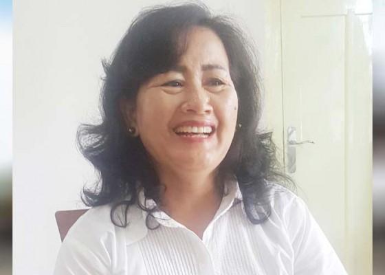 Nusabali.com - masih-ada-2100-warga-buta-aksara-di-buleleng