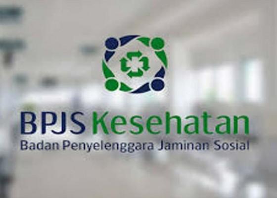 Nusabali.com - dinsos-bpjs-kesehatan-berkutat-di-data