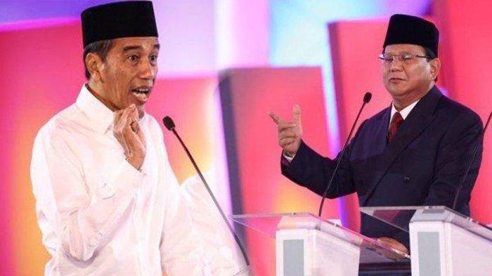 www.nusabali.com-debat-kedua-jokowi-siapkan-kejutan