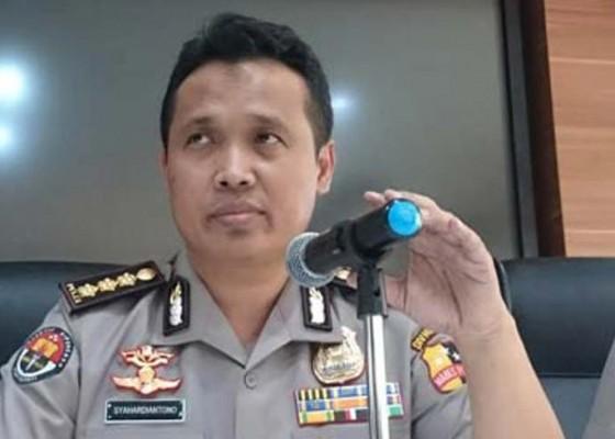 Nusabali.com - polisi-periksa-manajer-dan-pelatih-pss-sleman