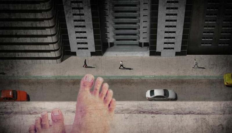 www.nusabali.com-urung-bunuh-diri-diberi-hadiah-motor