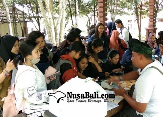 Nusabali.com - kpu-langsung-dibanjiri-pengajuan-pindah-memilih