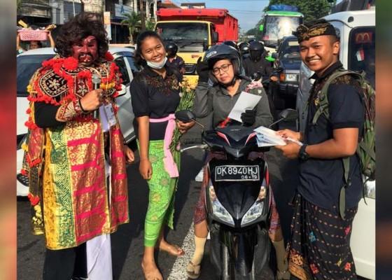 Nusabali.com - kpu-tabanan-belum-lipat-surat-suara