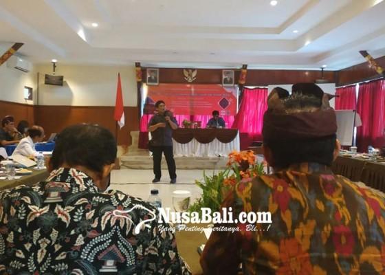 Nusabali.com - petakan-wisata-sejarah-dan-warisan-budaya-buleleng
