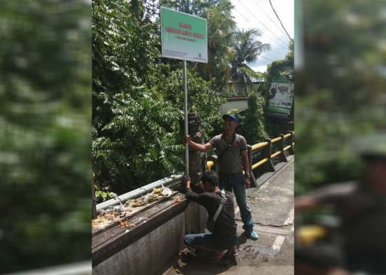 Nusabali.com - buang-sampah-sembarangan-bisa-didenda-rp-50-juta