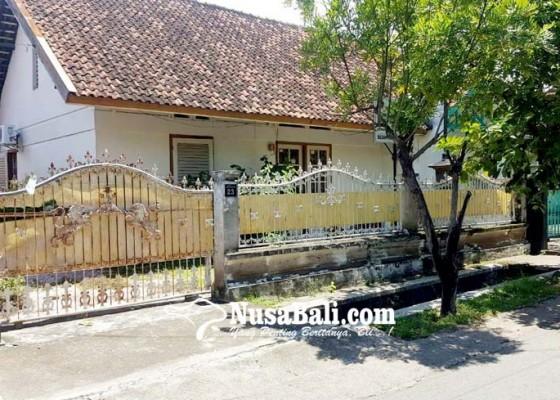Nusabali.com - rumah-dinas-p2kbp3a-diusulkan-jadi-rumah-aman