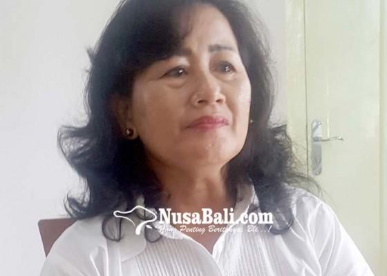 Nusabali.com - ratusan-siswa-kejar-paket-siap-unbk