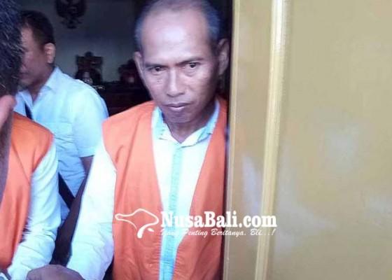 Nusabali.com - polisi-nyabu-dituntut-45-tahun