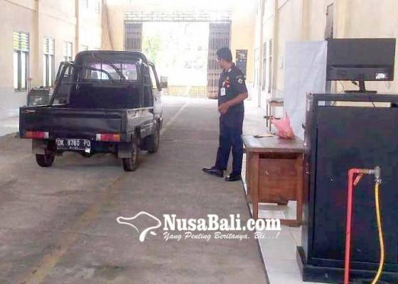 Nusabali.com - target-pendapatan-kir-rp-488-juta
