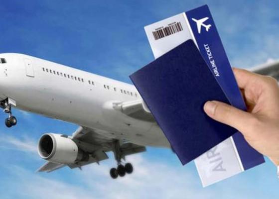 Nusabali.com - pemerintah-perlu-atur-tarif-penerbangan