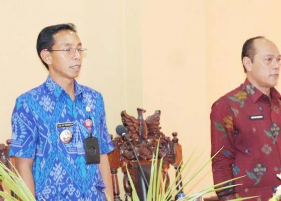 Nusabali.com - musrenbang-rkpd-kecamatan-petang-muncul-usulan-bangun-sport-center