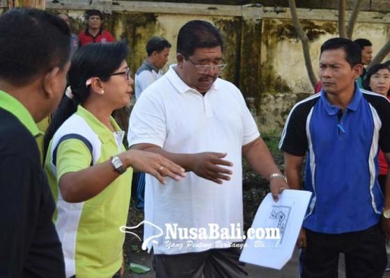 Nusabali.com - jaga-heritage-bangunan-gedung-direkonstruksi