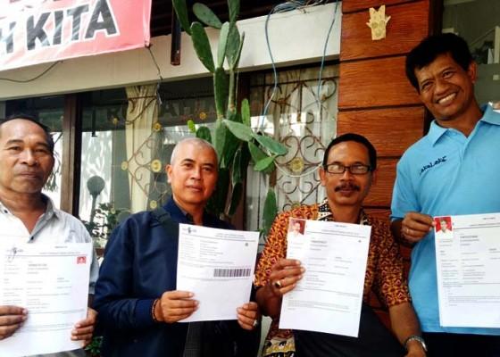 Nusabali.com - pelamar-p3k-honorer-k2-resah