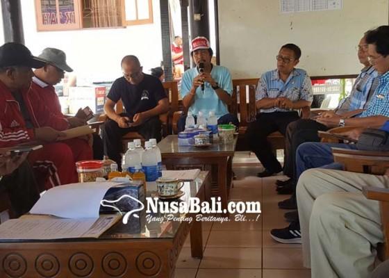 Nusabali.com - ratusan-atlet-buleleng-tes-fisik