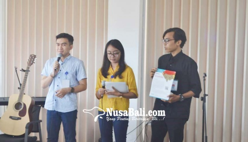 www.nusabali.com-sld-ciptakan-media-pembelajaran-bahasa-inggris-berbasis-virtual-reality
