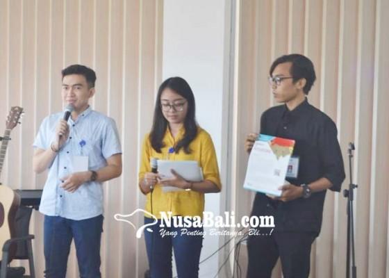 Nusabali.com - sld-ciptakan-media-pembelajaran-bahasa-inggris-berbasis-virtual-reality