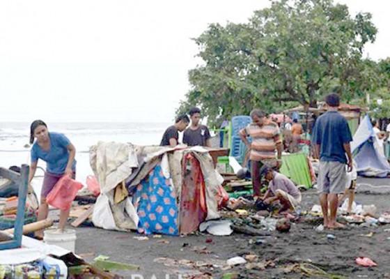 Nusabali.com - buleleng-rugi-rp-4-miliar-akibat-bencana-alam-2019
