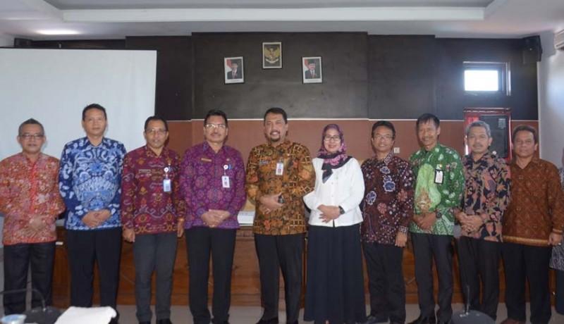 www.nusabali.com-pemkab-ponorogo-lirik-program-bedah-desa-di-klungkung