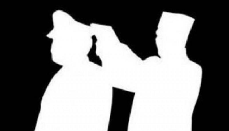 www.nusabali.com-7-pejabat-akan-dilantik-berkostum-olahraga