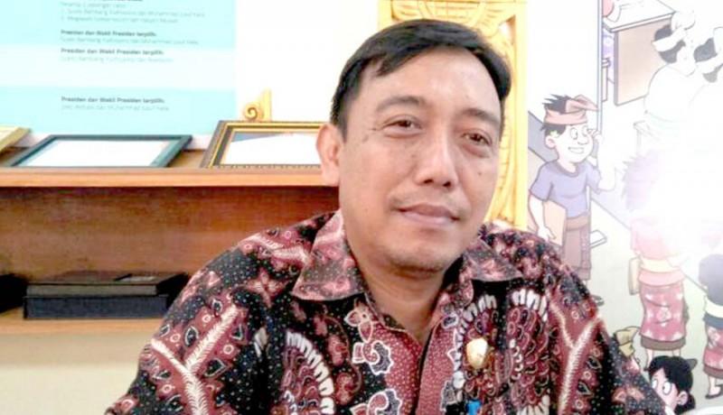 www.nusabali.com-kampanye-pemilu-2019-dinilai-sepi