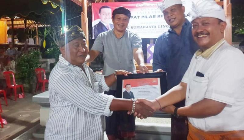 www.nusabali.com-anggota-komisi-vi-dpr-ajak-masyarakat-bijak-bermedsos