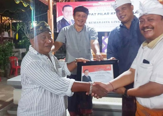 Nusabali.com - anggota-komisi-vi-dpr-ajak-masyarakat-bijak-bermedsos