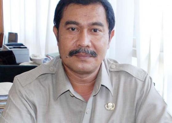 Nusabali.com - sampah-meluber-dlhk-denpasar-minta-permakluman